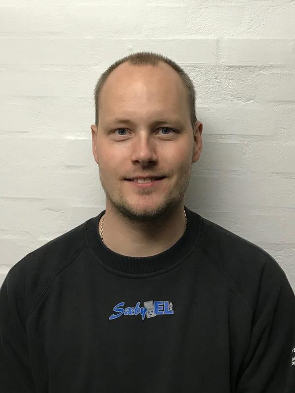 Kim Søgaard