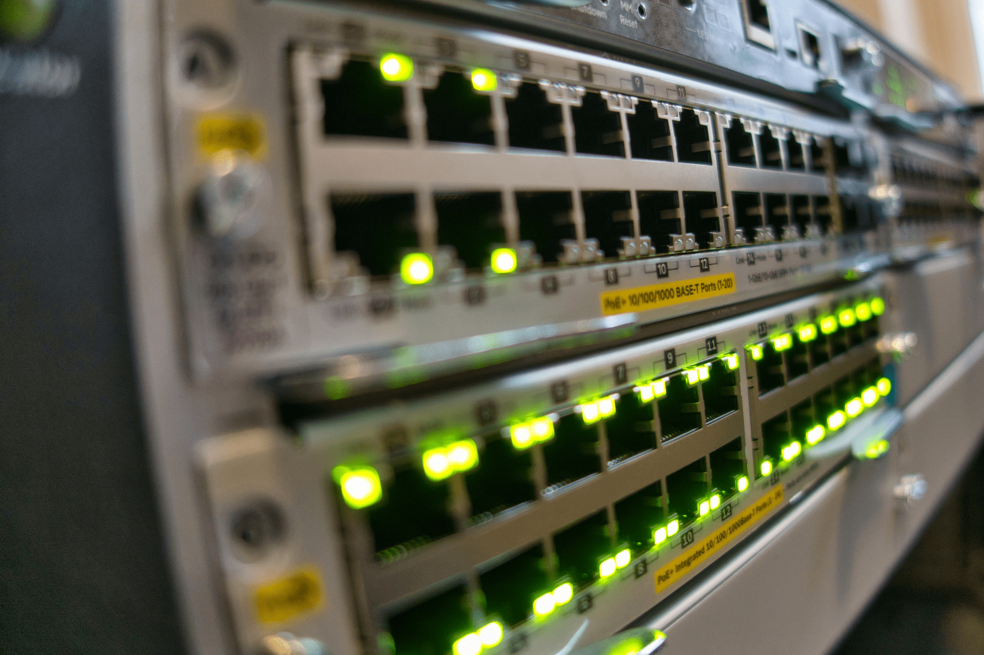 Datasikkerhed Sæby