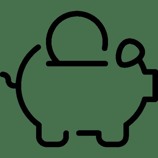 Besparelser i Sæby